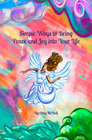 Simple Ways to Bring Peace and Joy into Your Life