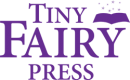 Fairy-Logo-Purple-250.png